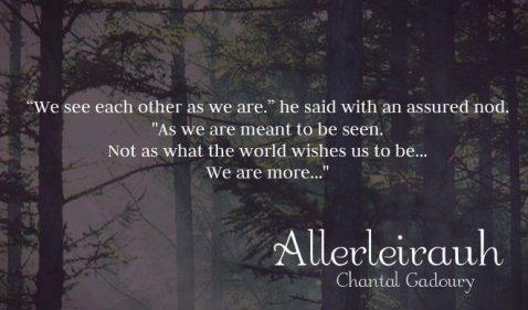 Quote #6 Allerleirauh.jpg