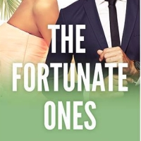 *The Fortunate Ones* Review