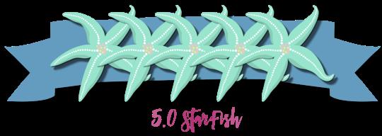 5-starfish-e1523503784279.png
