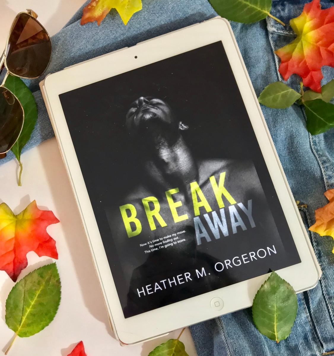 *BreakAway* Review
