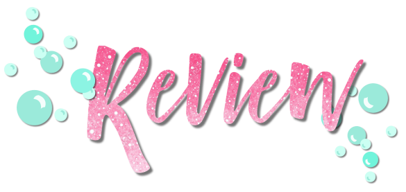 review 2
