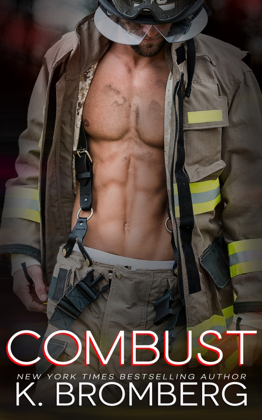 COMBUST by K. Bromberg EBOOK.jpg