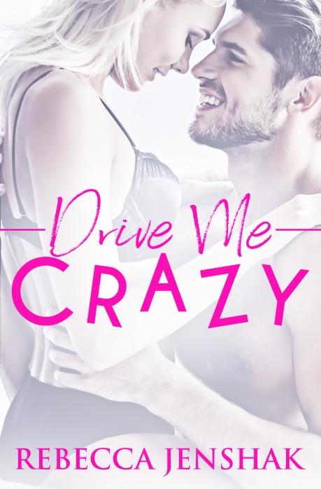 DriveMeCrazy_eBook_HiRes.jpg