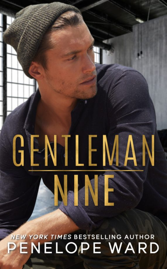 PWGentlemanNineBookCover5x8_HIGH-636x1024
