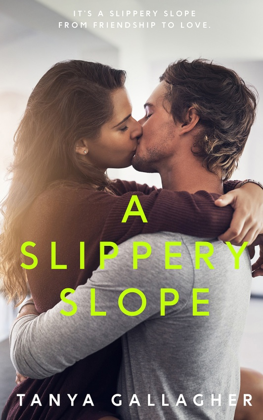 slipperyslope-ebook-cover.jpg