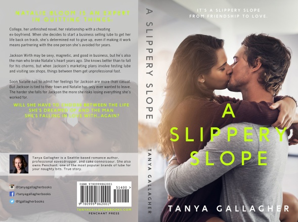 slipperyslope-lay-flat-cover.jpg
