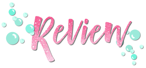 review 2 2