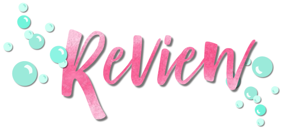 review 21
