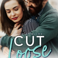 Review: Cut Loose by Julia Wolf