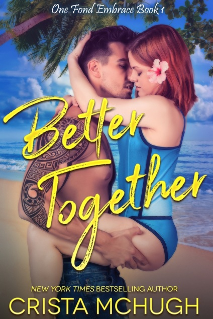 Better Together_1600x2400.jpg