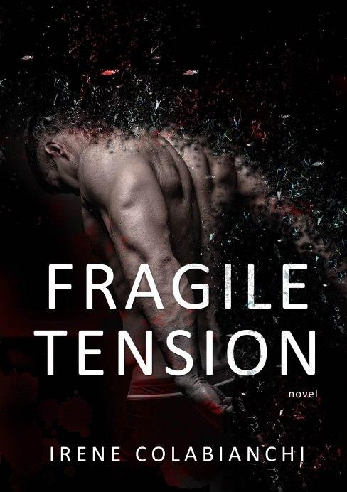 Fragile tension cover.jpg