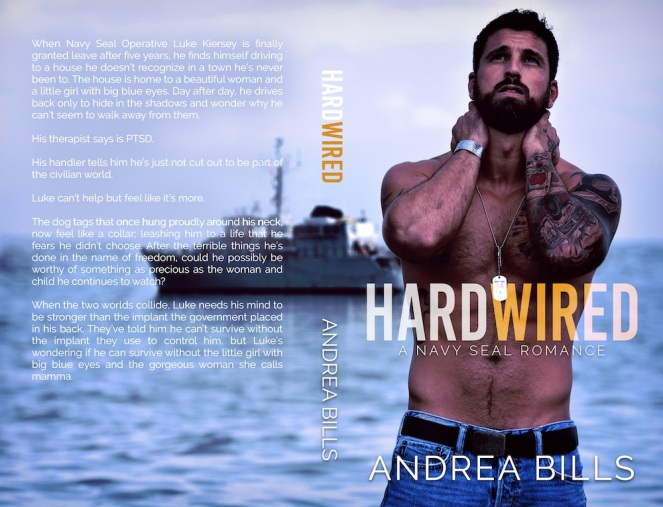 Hardwired.jpg