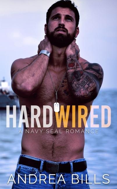 HardwiredEbook.jpg