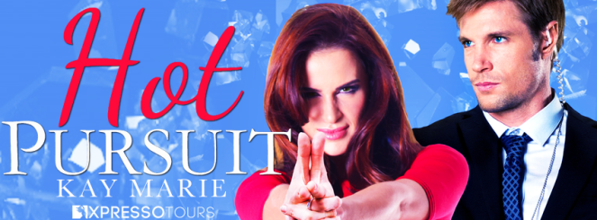 HotPursuitRevealBanner.png