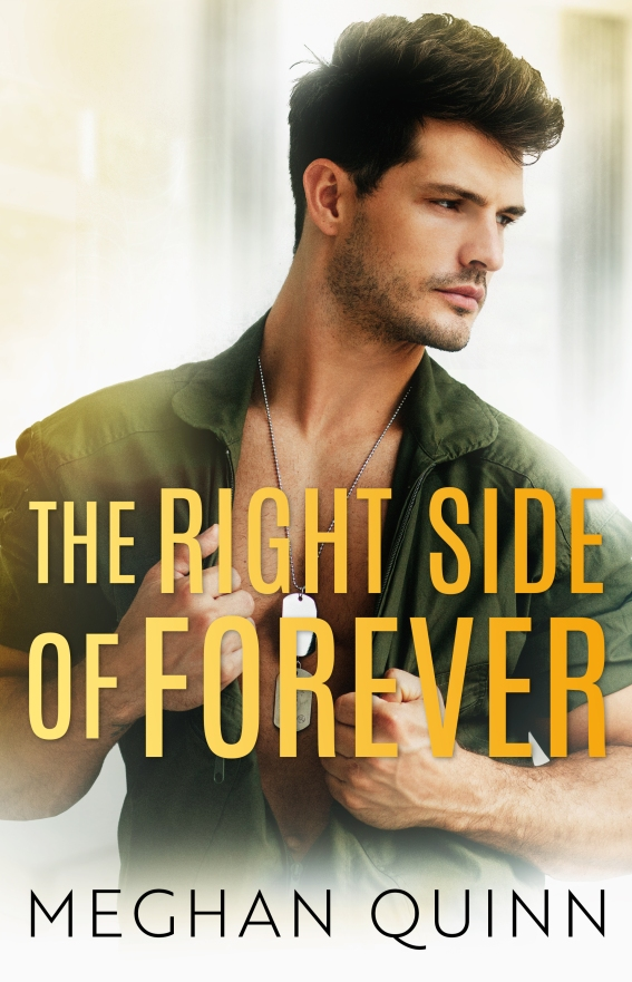 MQTheRightSideofForeverBookCover55x85_HIGH