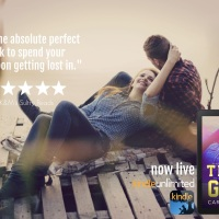 Review & Release: The Tenth Girl by Carrie Aarons