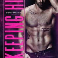 Review: Keeping Him by Kennedy Fox