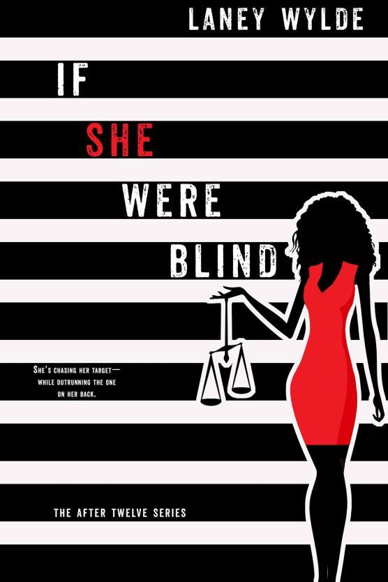 If She Were Blind.jpg