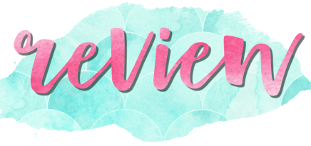 review-e1540936234382.png