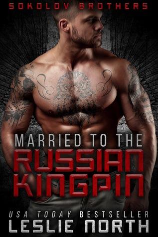 RussianKingpin.jpg