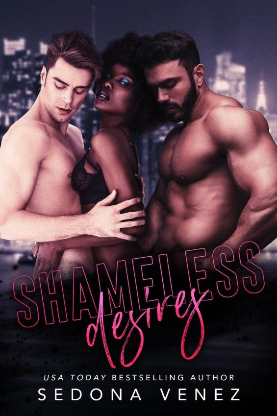Shameless Desires - Sedona Venez.jpg