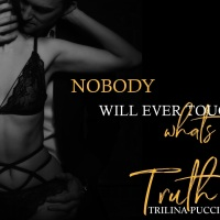New Release & Review: Truth by Trilina Pucci