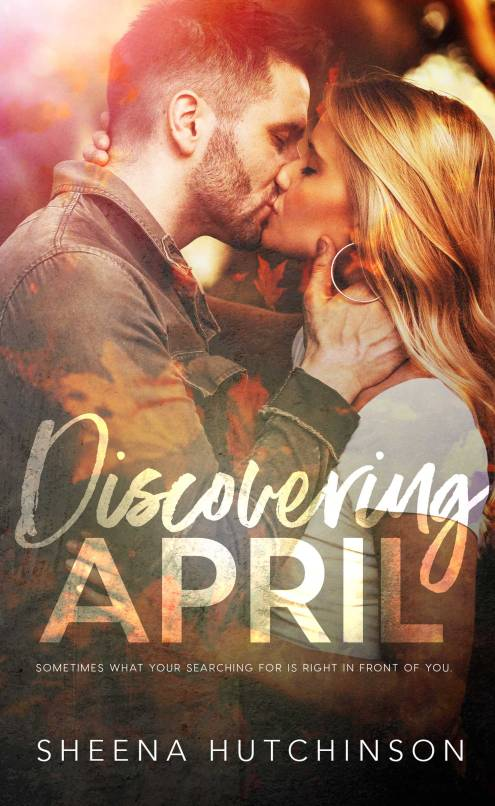 Discovering-April-EBOOK