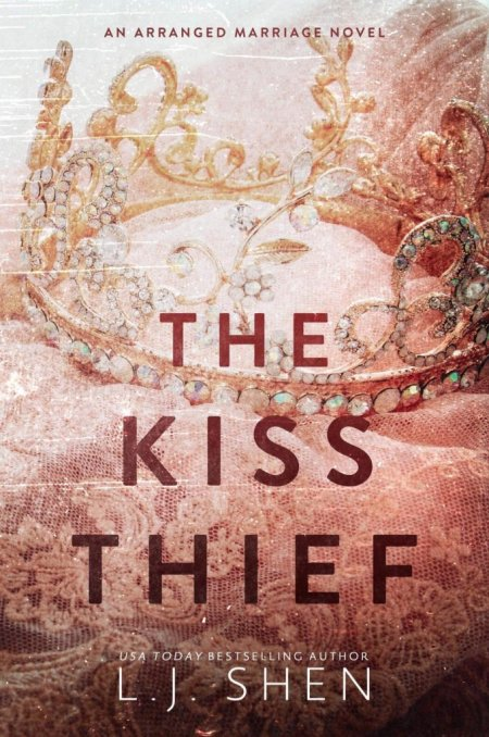 The-Kiss-Thief-Cover-679x1024.jpg