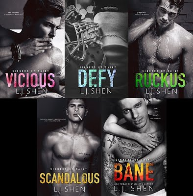 Vicious Sinners of Saint Series_zpstpxkhop7.jpg