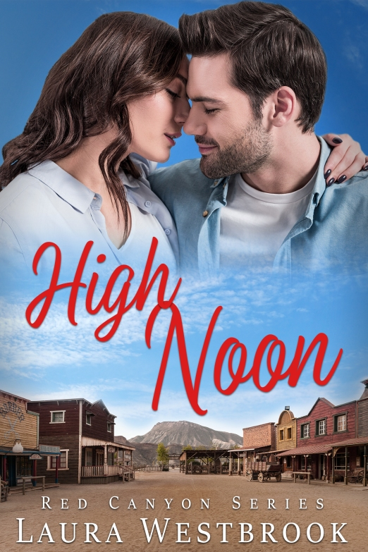 High Noon - cover.jpg